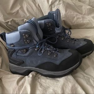 Women's Size 11 Hiking Boots by L.L.Bean